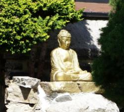 Karat.Rm.Buddha.250.pix